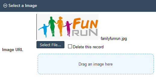 RunPTO Signup Form Builder