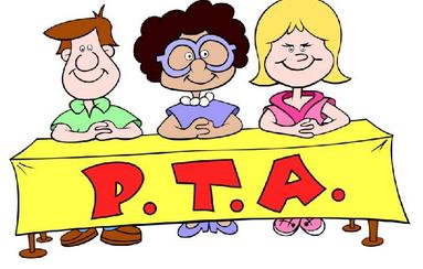 PTA Committee