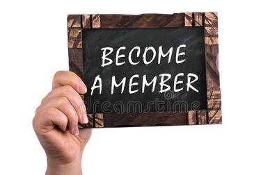 RunPTO Membership
